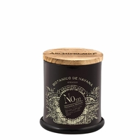NEW! - Botanico de Havana 8.6 oz. Glass Jar Candle by Archipelago