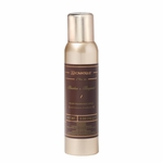 Bourbon & Bergamot 5 oz. Room Spray by Aromatique | Room Spray by Aromatique