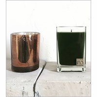 Candles by Aromatique