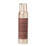 Cinnamon Cider 5 oz. Room Spray by Aromatique | Room Spray by Aromatique