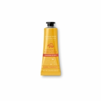 NEW! - Citron & Coriander 25mL Energising Hand Therapy Mini by Crabtree & Evelyn