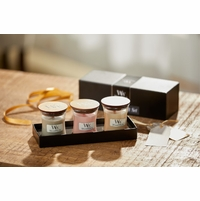 Core Mini Gift Set by WoodWick Candle