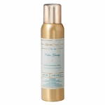 Cotton Ginseng 5 oz. Room Spray by Aromatique | Room Spray by Aromatique