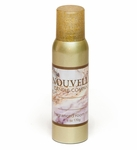 Crepe Myrtle 6 oz. Room Spray by Nouvelle Candle | Room Sprays by Nouvelle Candle