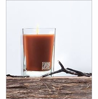 Cube Candles by Aromatique