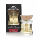 NEW! - Currant WoodWick Spill-Proof Fragrance Diffuser   WoodWick Spill-Proof Fragrance Diffusers