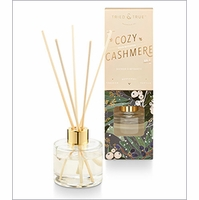 NEW! - Diffusers by Tried & True