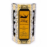 NEW! - Diva Diva Gift Collection by Tyler Candle Company | Glamorous Gift Sets by Tyler Candle Company
