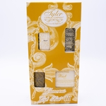Diva Glamorous Gift Suite III by Tyler Candle Company | Glamorous Gift Sets by Tyler Candle Company