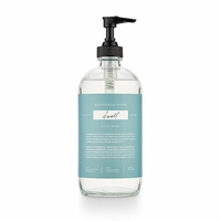 NEW! - Dwell Glass Hand Wash - Magnolia Home by Joanna Gaines