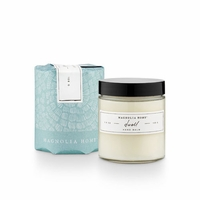 NEW! - Dwell Hand Balm - Magnolia Home by Joanna Gaines