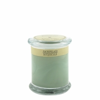 NEW! - Enfleurage 8.6 oz. Glass Jar Candle by Archipelago
