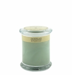 NEW! - Enfleurage 8.6 oz. Glass Jar Candle by Archipelago | Shop All Archipelago Candles