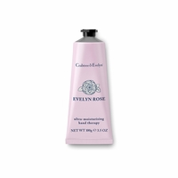 NEW! - Evelyn Rose 100g Ultra Moisturizing Hand Therapy by Crabtree & Evelyn