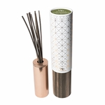 Fig Narcissus Aura WoodWick Reed Diffuser | WoodWick Fall & Holiday 2018