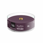 Fig Petite WoodWick Candle | WoodWick Petite Candles