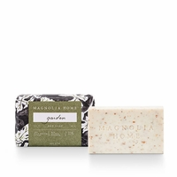 NEW! - Garden Bar Soap - Magnolia Home by Joanna Gaines