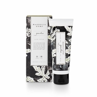 NEW! - Garden Boxed Hand Cream - Magnolia Home by Joanna Gaines