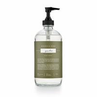 NEW! - Garden Glass Hand Wash - Magnolia Home by Joanna Gaines