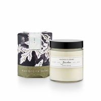 NEW! - Garden Hand Balm - Magnolia Home by Joanna Gaines