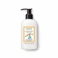 NEW! - Gardeners Body Lotion by Crabtree & Evelyn