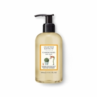 NEW! - Gardeners Body Wash by Crabtree & Evelyn
