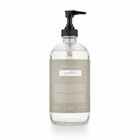 NEW! - Gather Glass Hand Wash - Magnolia Home by Joanna Gaines