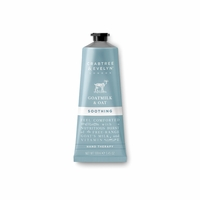 NEW! - Goatmilk & Oat 100mL Soothing Hand Therapy by Crabtree & Evelyn
