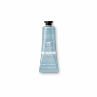 NEW! - Goatmilk & Oat 25mL Soothing Hand Therapy Mini by Crabtree & Evelyn