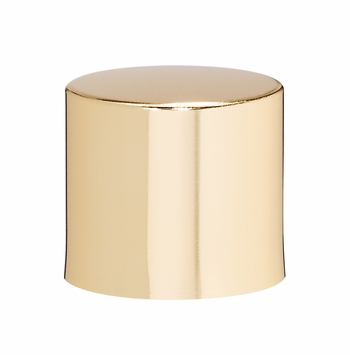 NEW! - Gold Stopper Cap - Lampe Berger by Maison Berger