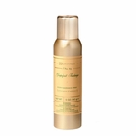 Grapefruit Fandango 5 oz. Room Spray by Aromatique | Room Spray by Aromatique