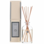 NEW! - Grey Vetiver Aromatic Reed Diffuser Votivo Candle | Aromatic Collection Reed Diffuser Votivo Candle