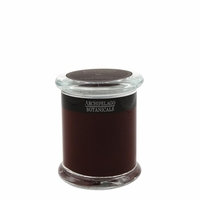 NEW! - Havana 8.6 oz. Glass Jar Candle by Archipelago