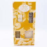 High Maintenance Glamorous Gift Suite III by Tyler Candle Company | Glamorous Gift Sets by Tyler Candle Company