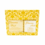 NEW! - High Maintenance Glamorous Gift Suite V by Tyler Candle Company | Glamorous Gift Sets by Tyler Candle Company