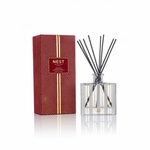CLOSEOUT - Holiday 5.9 oz. Reed Diffuser by NEST | NEST Closeouts & Retired Styles