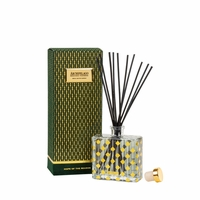 NEW! - Hope of the Season Holiday Diffuser by Archipelago