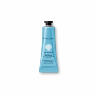 NEW! - La Source 25g Ultra Moisturizing Hand Therapy by Crabtree & Evelyn