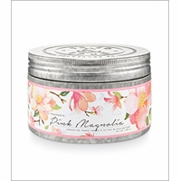 NEW! - Large Tin Candles by Tried & True