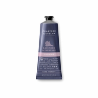 NEW! - Lavender & Espresso 100mL Calming Hand Therapy by Crabtree & Evelyn