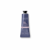 NEW! - Lavender & Espresso 25mL Calming Hand Therapy Mini by Crabtree & Evelyn