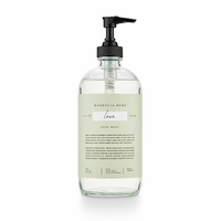 NEW! - Love Glass Hand Wash - Magnolia Home by Joanna Gaines