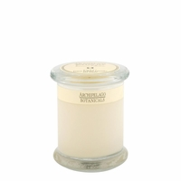 NEW! - Luna 8.6 oz. Glass Jar Candle by Archipelago