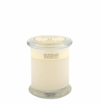 NEW! - Luna 8.6 oz. Glass Jar Candle by Archipelago | Shop All Archipelago Candles