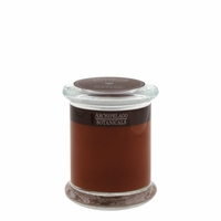 NEW! - Madagascar 8.6 oz. Glass Jar Candle by Archipelago
