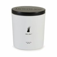 NEW! - Malibu Luxe Candle by Archipelago