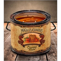 NEW! - McCall's Candle 22 oz. Vintage Candle