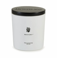 NEW! - Monterey Luxe Candle by Archipelago
