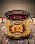 Mulberry 22 oz. McCall's Vintage Candle | McCall's Candles Closeouts
