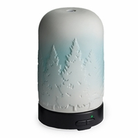 Airome Ultrasonic Essential Oil Diffusers